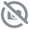 Chukka boots veau/velours, marque WILLIAMS.H, cuir, semelle good year antiglisse, fermeture lacets 6 oeillets