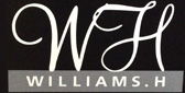 logo-williamsh.fr